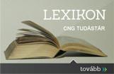 Keressen a CNG lexikonban!